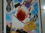 Posters and lobby cards